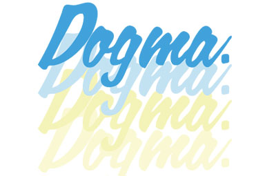 Artwork für Dogma
